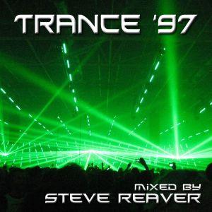 Trance '97 (2012)
