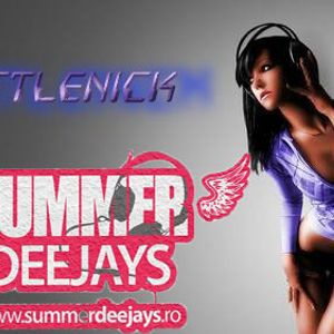 LittleNick (By Summer Deejays)