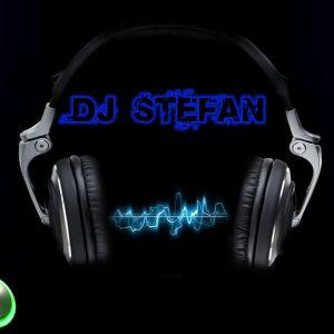 DJ_Stefan HandsUP Mix Vol. 1