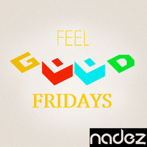 Feel Good Friday Vol 3