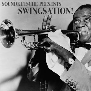 SWINGSATION!