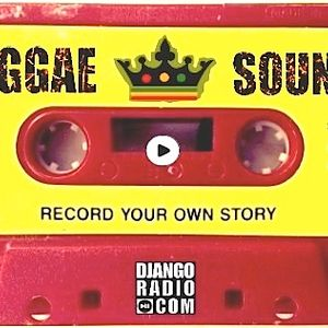Roots Reggae #3