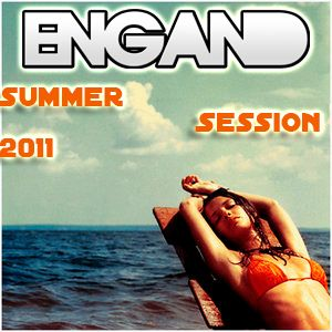 Engand´s Summer Session 2011