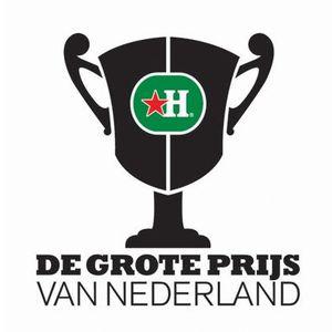 Finale Grote Prijs Singer/Songwriter 7 december 2013 Paradiso Amsterdam
