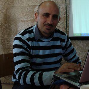 UOT - August02 2012 - Israeli settler violence (guest: George Rishmawi)