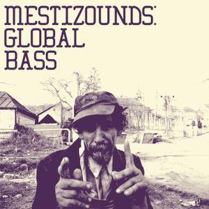MESTIZOUNDS: Global Bass (Mini Set)