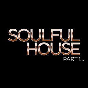 soulful house pt1