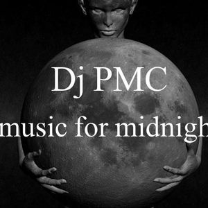 music for midnight