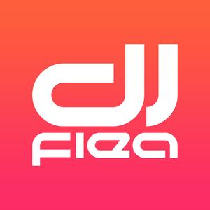 Old School Jamaican Reggae Mix by DJ Flea | Mixcloud