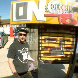 Boom Bap Original Rap - Saison 10 Episode 33