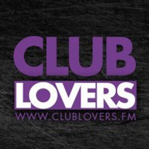 CosmoO Live @ Clublovers.fm (Maximal!) 19. Januar 2013