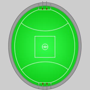 Tko je Mate Parlov - Australski nogomet - 1.4.2017.