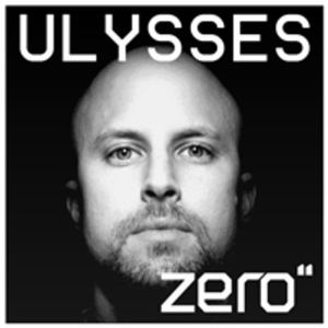 "zero"" // podcast #031 - DJ Mix: Ulysses"