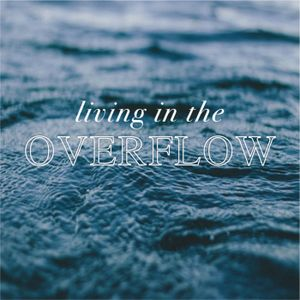 Living in the Overflow