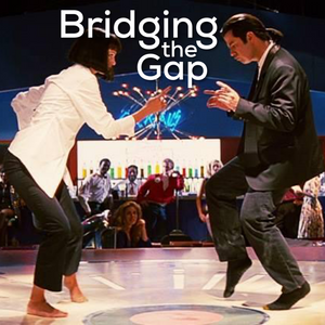 Bridging the Gap: July 26th, 2019 ~ Once Upon a Time On Bridging the Gap