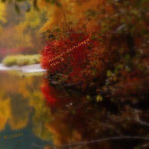 Herbst-Zeitlosen Teil 2