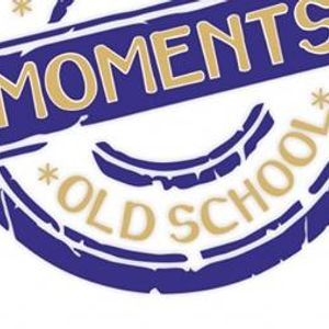 DJ HUGH RADIO SHOW - CLASSIC MOMENTS - RES FM