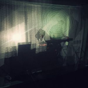 33canales Live @ Telenoika - Pessics Electrònics, vol.3 9-11-2013