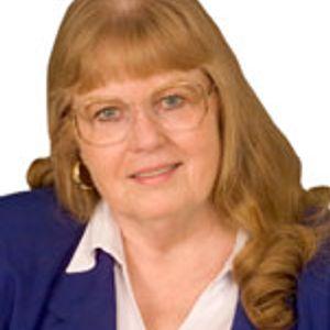2011.08.13 Alberta Fredricksen - segment 2