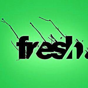 the 'ello mixx - faro fresh