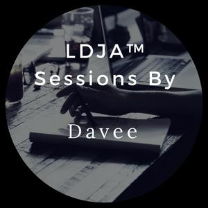 """Davee (LDJA DJ mokyklos mokinys) """"LDJA Sessions"""""""