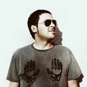 Sebas Ramis SubUrban Radio @ LocaFm Mallorca 9_12_2011
