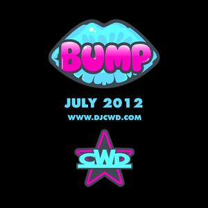 CWD - Bump Mix (July 2012)