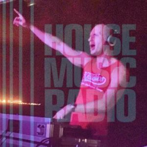 DJ Brando House Music Radio 2017/12/30
