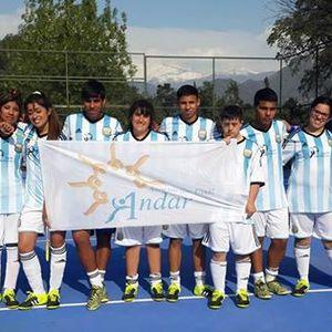 Adrenalina Deportiva, programa del 5 de octubre