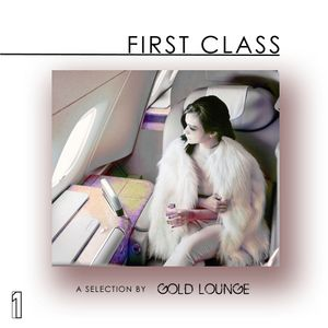 FIRST CLASS MIX ( vol. 1)