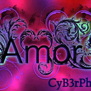 CyB3rPh0b1a {Amor}