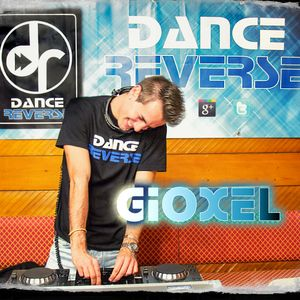 Gioxel HITStheMIX (March 2K14 Part 2)