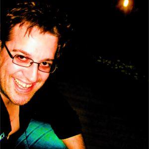 DJ ROMAO - 01A.M. MIX SET - PLANETA ELECTRONICO MAIS OESTE RADIO 94.2FM - PORTUGAL - NOV.2012