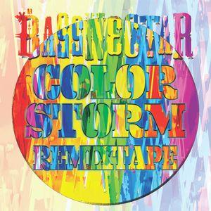 colorstorm remixtape