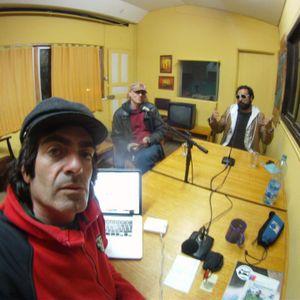 Programa de Radio/El Viaje en Paracaídas_