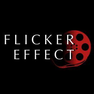 Flicker Fridays: A First Attempt