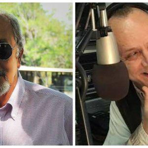 Εκπομπή: Πολιτικό Βαρόμετρο-9 Ιουνίου 2017