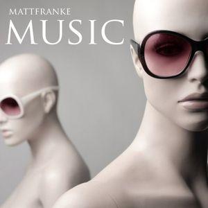 Music 2014 (DJ Mix)