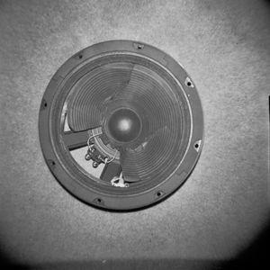 Dubstep Podcast #6 - Jun 2010