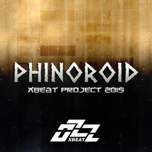 PHINOROID