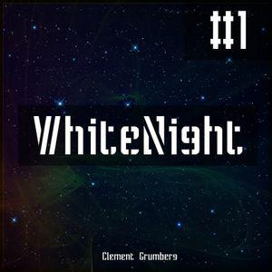 WhiteNight #1