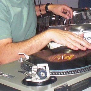 DJ Set Eletro House - DJ Claudio Vizu