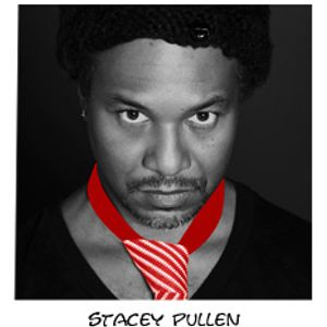 STACEY PULLEN - ELECTRONIC GROOVE EG.328 - 20.08.2012