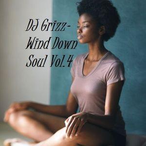 Wind Down Soul 4