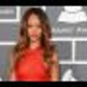 DJ RICK RNB LADIES VOCAL 2013