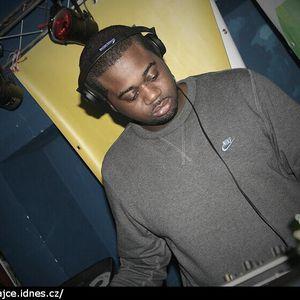 DJ SIR SPYRO - 06/05/10
