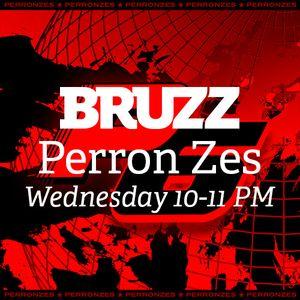 Perron Zes Jungle & Hardstyle special - 22.05.2019