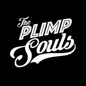 The Plimp Souls / Matt & Phreds / 1st Set / 07/2016