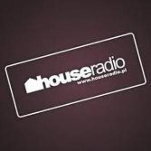 SVEN ROESCH live mix @ progress session   houseradio.pl   aired 02.08.2012
