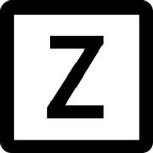 Zeno@MParty_07_12_2011